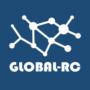 GLOBAL-RC
